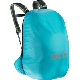 EVOC Explorer Pro - Mochila bicicleta - 26l Oliva/Azul petróleo